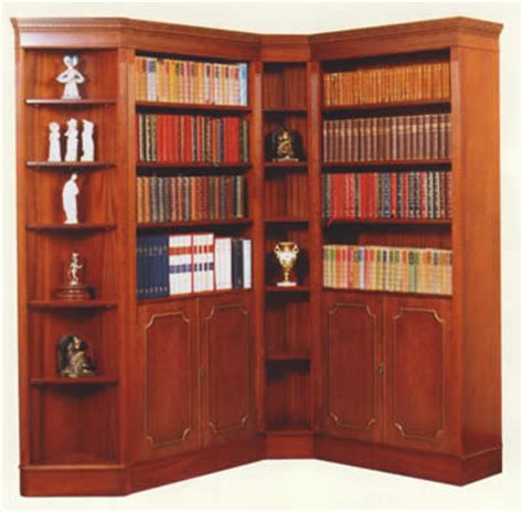 Corner Bookcase Plans Pdf Diy Built In Corner Bookshelf Plans Built In Bunk Beds Plans 187 Woodworktips