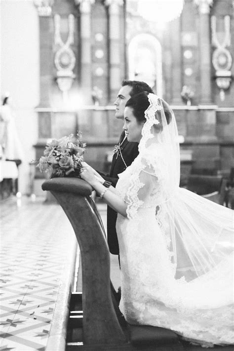 25 best ideas about catholic veil on communion veils catholic wedding and