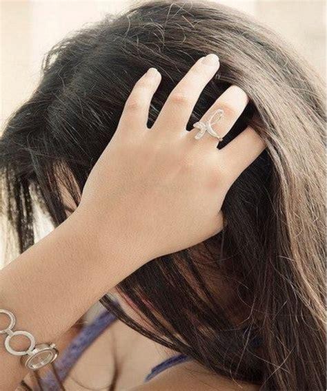 50 girls hidden face beautiful dps design2talk com 50 girls hidden face beautiful dps design2talk com
