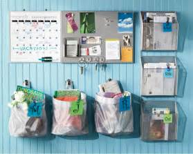 organization home 5 tips for keeping your household organized buildipedia