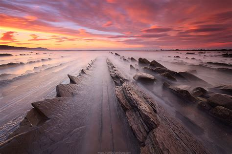 the world s most recently posted photos of flysch and