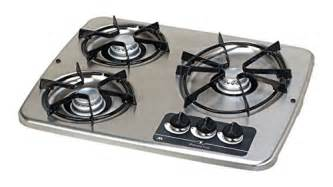 Best Propane Cooktop Read This Before Buying Atwood Amp Wedgewood Rv Stoves