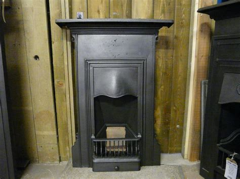 Bedroom Fireplace Parts Edwardian Bedroom Fireplace 040b 1625 Fireplaces
