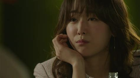 drakorindo oh hae young video added korean drama oh hae young again episode 2