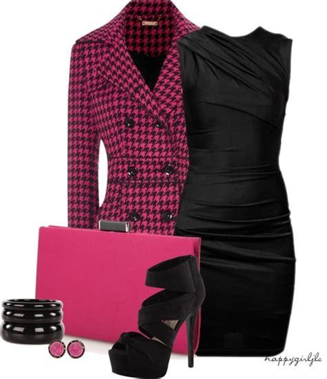 trend fesyen 2013 7 tips kombinasi warna terkini untuk