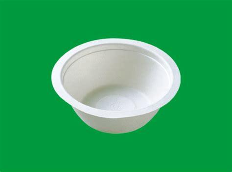 Paper Bowl - paper bowl 60ml china paper tableware biodegradable