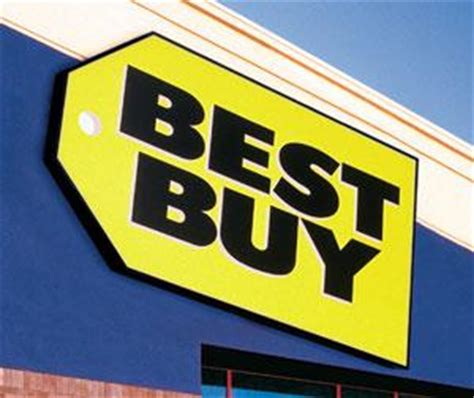 best buy store comes to medford oregon