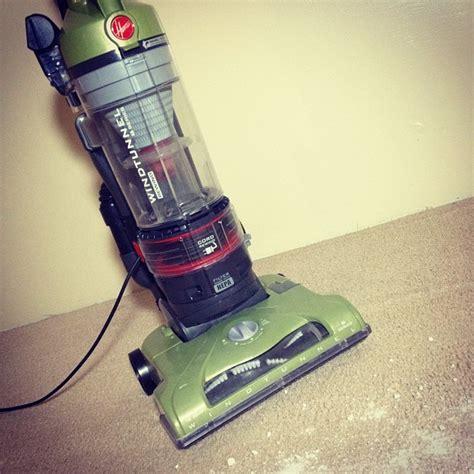 teppiche reinigen teppich reinigen hausmittel und tipps elternmagazin net