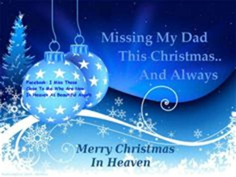 images  daddys  girl   pinterest dad  heaven   dad