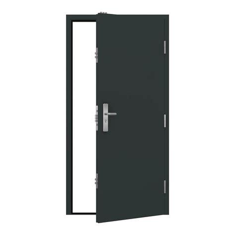 security garage side door lathams steel doors