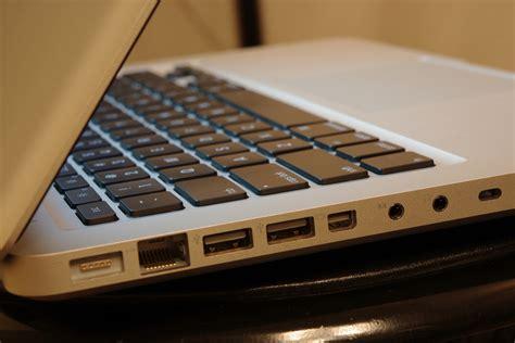 porta firewire mac engineer killing firewire on macbooks was necessary wired