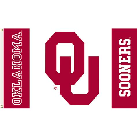 ou colors the gallery for gt longhorns football uniforms 2014