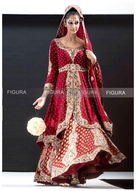 Tunik Punjabi 1000 images about bridal lacha on indian ux