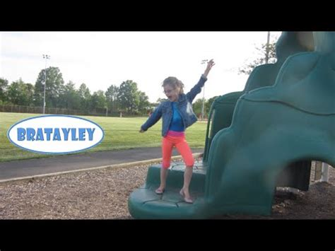 bratayley house tour hayley s dinosaur house tour wk 228 2 bratayley youtube