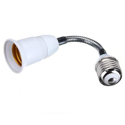 light bulb socket extension bulb holder extension