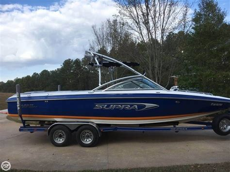 boats for sale madison indiana supra launch sa350 sa450 and sa550 game changers