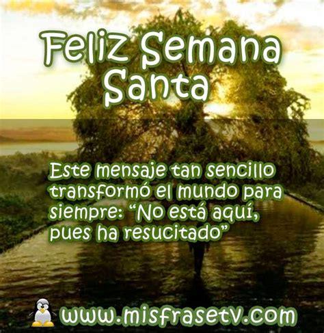 imagenes cristianas semana santa postales para semana santa etiquetar en facebook taringa