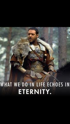 film gladiator quotes 1000 images about film star quotes on pinterest kung fu