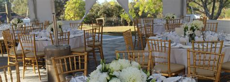 wedding reception furniture hire melbourne 2 marquee hire melbourne for events weddings