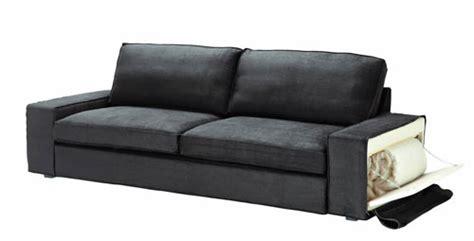 kivik divano ikea ikea divani letto catalogo con prezzi di divani economici