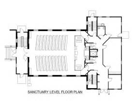 Small Church Floor Plans Modern Small Church Designs Studio Design Gallery