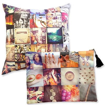 stitchtagram personalized gift ideas instyle com