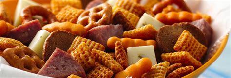 jeux de cuisine serveur aide le serveur de snack sur jeux cuisine gratui