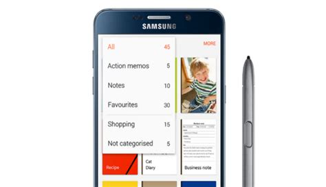 samsung s memo apk samsung uploads s note app into the play store to provide future updates apk