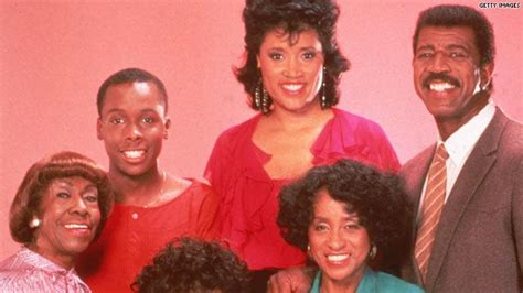Room 227 Cast by 20 Black Tv Shows You Watched If You Re A 70s Or 80s Baby