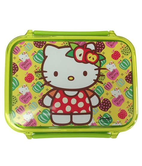 hello lunch box buy at best price in india snapdeal