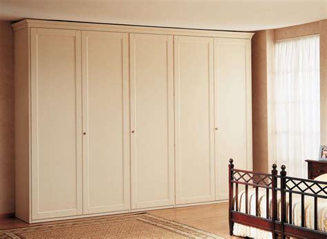 classic wardrobe classic wardrobe five doors vimercati classic furniture