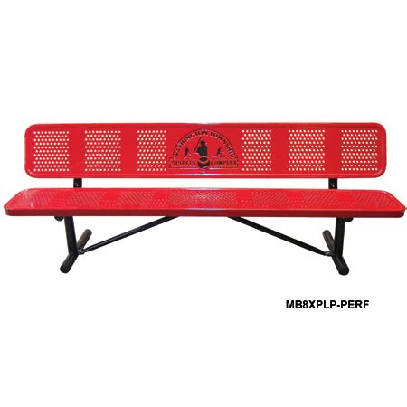leisure craft benches leisure craft benches leisure craft inc personalized