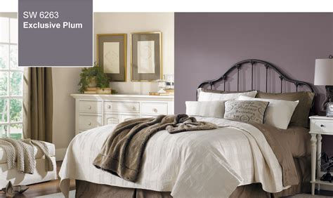 colours for bedrooms 2014 2014 paint color of the year socialcafe magazine