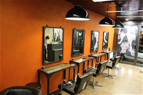 Beau Site De Decoration Interieur #6: I284289739461003993._szw360h1280_.jpg