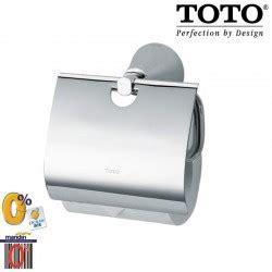 Gantungan Handuk San Ei Pwn532 specials toko perlengkapan kamar mandi dapur