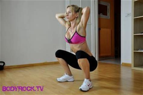 push up sedere it s time to esercizi glutei per un vero push up paperblog