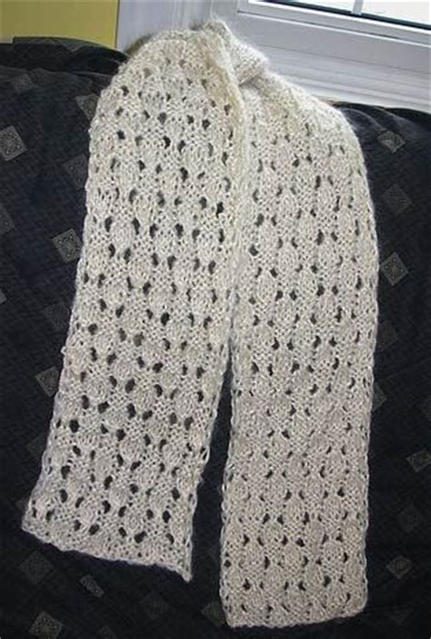 how to knit a muffler for beginners 17 best images about shawls i them on