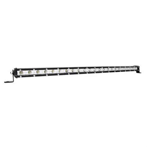 24 Inch Cree Slim Led Light Bar 72w Crazy Sales 24 Led Light Bar