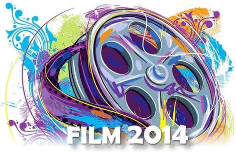 film bioskop visions brainless daftar film terbaru 2014