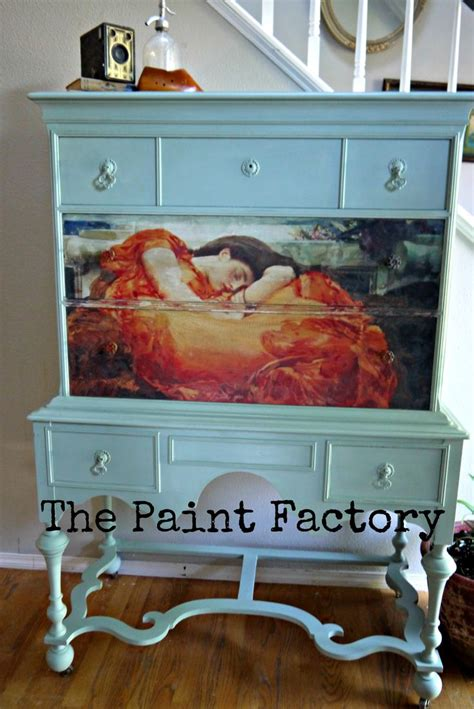 chalk paint transfers top 25 ideas about transfer gel by artisan enhancements on