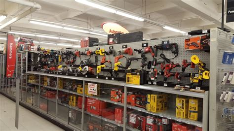 ace hardware singapore johnson lumber ace hardware 42 reviews hardware stores