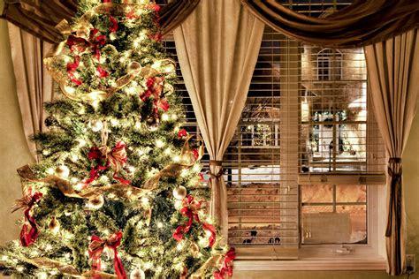 christmas tree artur staszewski flickr