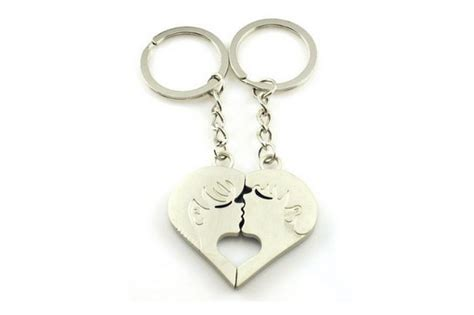 valentines day gifts for new boyfriend simple and s day gifts for new boyfriend