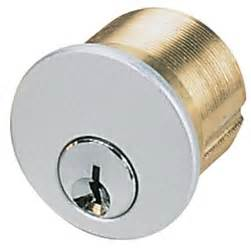 assured lock tool amp supply