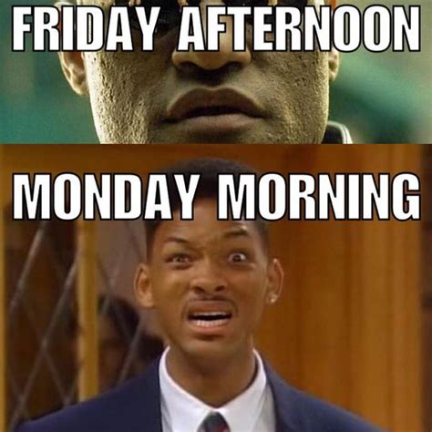 Disgusting Monday Memes - 80 it s friday memes 2017
