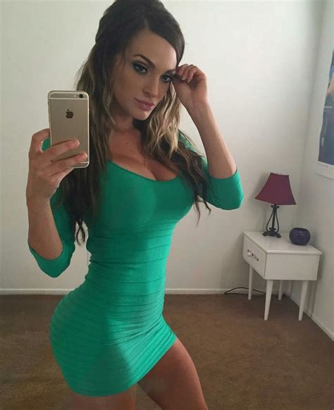 2713 best images about beautiful women on pinterest 18 best images about nienna jade on pinterest models