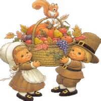 imagen thanksgiving thanksgiving acci 211 n de gracias im 225 genes de ruth