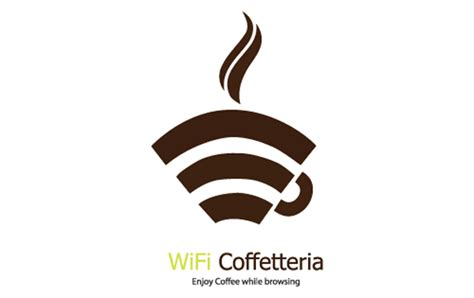 coffee house logo design coffe shop logo google search coffee inspiration