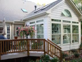 wintergarten veranda 15 tipps und einrichtungsideen f 252 r wintergarten und veranda