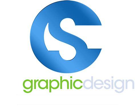 design graphics port richey fl cts graphic designs cts graphic designs